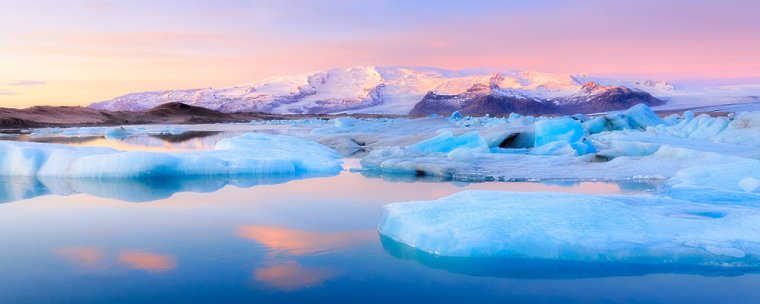 Iceland Photo Workshop - 5 Day Photography Tour